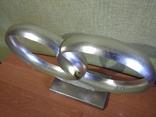 Кольца свадебные., фото №5