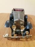 Машина ., фото №5