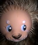Резиновая игрушка Лев, фото №5