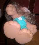 Резиновая игрушка Лев, фото №10