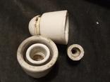 Керамика для электрики( 6 предметов ), фото №4