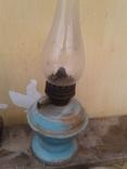 Лампи, фото №2