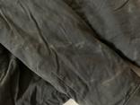 Куртка танкова 50/3, фото №6