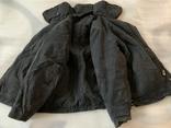 Куртка танкова 50/3, фото №7