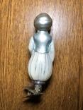 Ёлочная игрушка Аладдин, СССР, фото №4