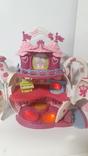 Домик чайник Hasbro, фото №3