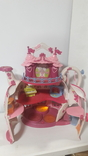Домик чайник Hasbro, фото №6