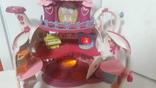 Домик чайник Hasbro, фото №7