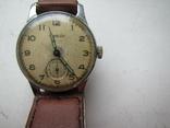 Часы Победа 1МЧЗ 4-50 г., фото №3
