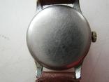 Часы Победа 1МЧЗ 4-50 г., фото №6