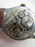 Часы Победа 1МЧЗ 4-50 г., фото №8