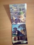 Львів, Lviv, Lwow, 2007р., фото №3