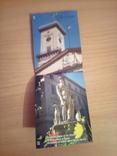 Львів, Lviv, Lwow, 2007р., фото №4