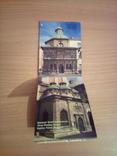 Львів, Lviv, Lwow, 2007р., фото №9