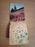 Львів, Lviv, Lwow, 2007р., фото №11