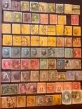 Альбом марок США, фото №4