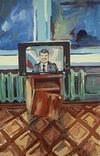 В советской квартире, фото №2