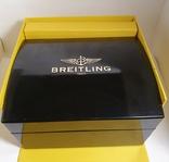 Breitling Superocean 44 A17391, фото №10