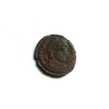 Валентиниан І - Виктория  ( 367 - 375 ) Thessalonica, фото №2