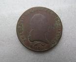 3 крейцера 1812 р., фото №4