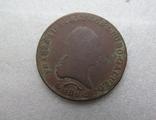 3 крейцера 1812 р., фото №5