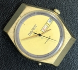 Часы Полет AU 10 - на ходу, фото №3