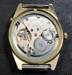 Часы Полет AU 10 - на ходу, фото №10