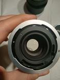 Kenko OP Teleplus MC7 2x Teleconverter Converter Lens. Чехол., фото №7