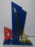 Карандашница, фото №3