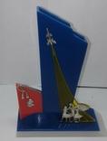 Карандашница, фото №5