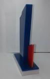 Карандашница, фото №8