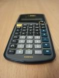 Научный калькулятор TI-30Xa, фото №4