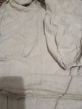 Сорочка женская вышитая, фото №2