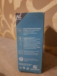 Таблетки для посудомоечной машины 23 шт, фото №3