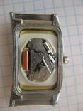 Годинник Alberto Kavalli, фото №4