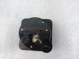 Часы Elgin военные приборные, фото №4