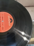 """Vinyl. Soul, Funk. """"James Brown – Perfect Collections"""", фото №7"""