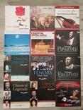 CD музыка. классика., фото №2