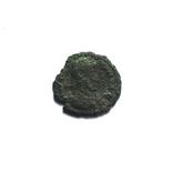 Поздний Рим - Император с копьем, фото №2