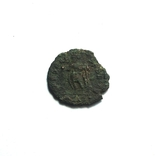 Поздний Рим - Император с копьем, фото №3