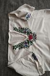 Жіноча сорочка, фото №2