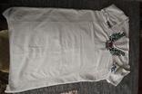 Жіноча сорочка, фото №3