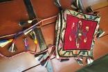 Тайстра лемки-гуралі, фото №2