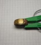 Немецкое кольцо, фото №5