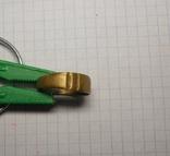 Немецкое кольцо, фото №7