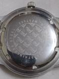 Часы Folli Folli, фото №5