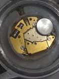 Часы Folli Folli, фото №11
