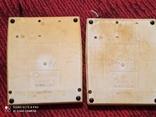 Калькулятор. Електроника С3-22., фото №5