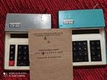 Калькулятор. Електроника С3-22., фото №8