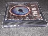 CD диск - Total:1, фото №3